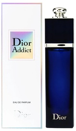 Parfüümid Christian Dior Addict 2014 50ml EDP