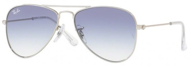 Ray-Ban Aviator Junior RJ9506S 212/19 50mm