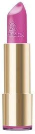 Dermacol Pretty Matte Lipstick 4.5g 07