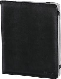 "Hama ""Piscine"" Tablet Case 8"" Black"