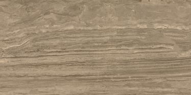 Akmens masės plytelės Palatino Cappuccino, 60 x 30 cm
