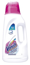 Vanish Oxi Action Stain Remover White 2l