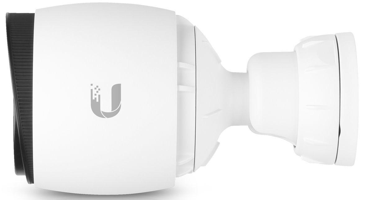 Ubiquiti Networks UniFi Video Camera G3 PRO