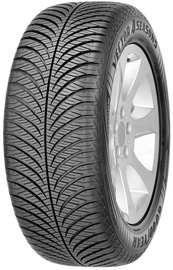 Goodyear Vector 4Seasons Gen2 225 45 R18 95V XL ROF