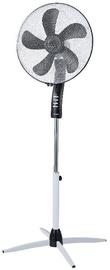 Ventilators Blaupunkt ASF501, 55 W