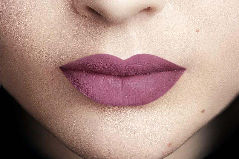 L´Oreal Paris Rouge Signature Matte Liquid Lipstick 7ml 105