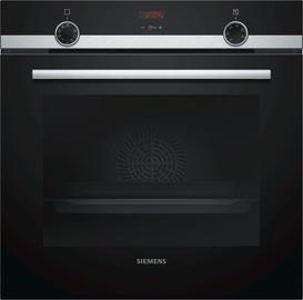 Siemens iQ300 HB554AYR0