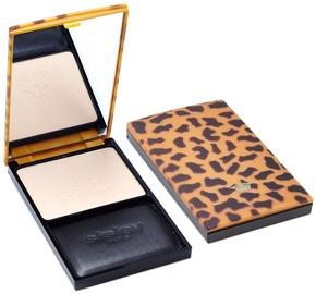Sisley Phyto Poudre Compacte Pressed Powder 9g 01