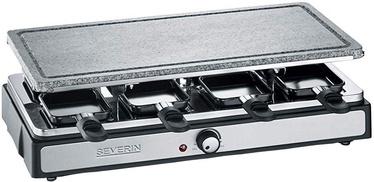 Severin RG 2346