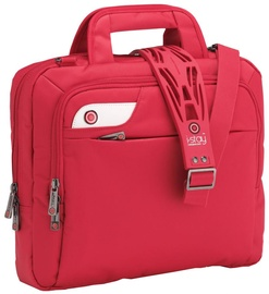 i-stay Notebook Bag 13.3 Red