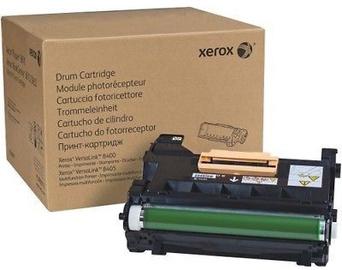 Xerox 101R00554 Drum Cartridge Black