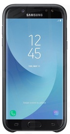 Forcell Full Face Screen Protector Glossy For Samsung Galaxy J3 J330F