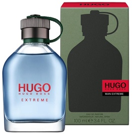 Hugo Boss Hugo Extreme 100ml EDP