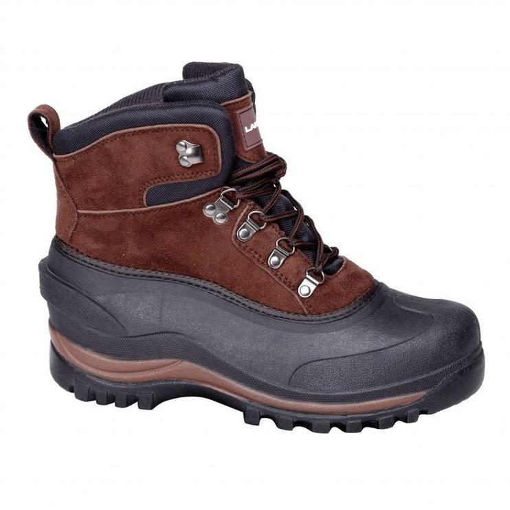 Lahti Pro L30804 TPR Snow Boots 41