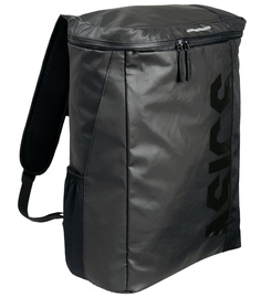 Asics Commuter Bag 3163A001-001 Black