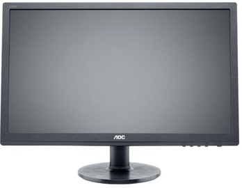 Monitorius AOC E2260SDA