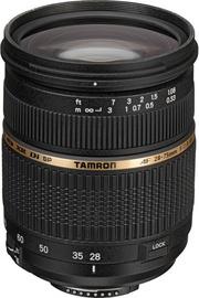 Tamron SP AF 28-75mm f/2.8 XR Di LD (IF) for Nikon