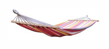 Hamakas O.E.Camp Rainbow, 200 x 100 cm