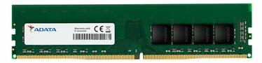 ADATA Premier 8GB 3200MHz CL22 DDR4 AD4U3200716G22-SGN
