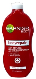Garnier Body Bodyrepair Anti Dryness Restoring Moisturiser 400ml