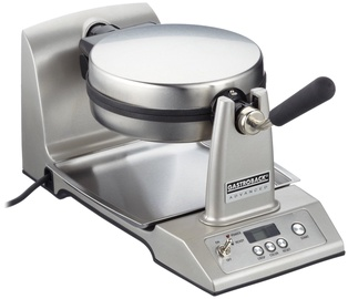 Gastroback Design Wafflemaker Advanced EL 42419
