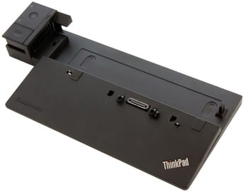 Lenovo ThinkPad Ultra Dock 135W