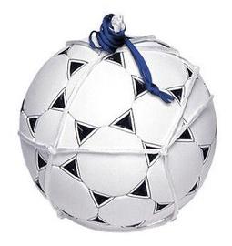 Rucanor Net for 1 Ball