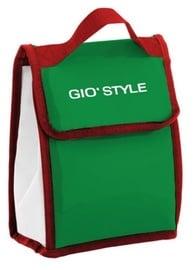 Šaltkrepšis Gio'Style Dolce Vita 11309383 White/Green, 4 l