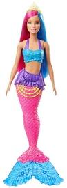Mattel Barbie Dreamtopia Mermaid Doll GJK08