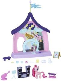 Фигурка-игрушка Hasbro My Little Pony E1929