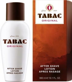 Tabac Original Aftershave Lotion 300ml