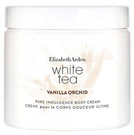 Elizabeth Arden White Tea Vanilla Orchid Body Cream 400ml