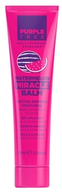 Purple Tree Watermelon Miracle Balm 25ml