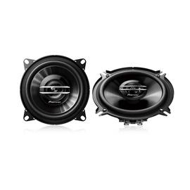Automobiliniai garsiakalbiai Pioneer TS-G1020F, 2 vnt.