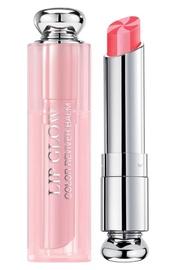 Christian Dior Lip Glow To The Max Colour Reviver Lip Balm 3.5g 201