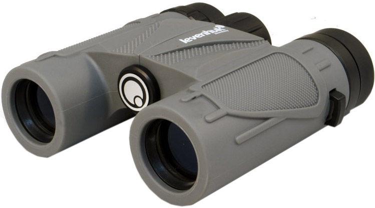 Pinokkel Levenhuk Karma Plus Binoculars 10x25