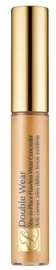 Korektors Estee Lauder Double Wear Stay-In-Place Flawless Wear 3W, 7 ml