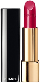Huulepulk Chanel Rouge Allure Intense Long-Wear Lip Colour 102, 3.5 g
