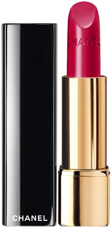 Chanel Rouge Allure Intense Long-Wear Lip Colour 3.5g 102