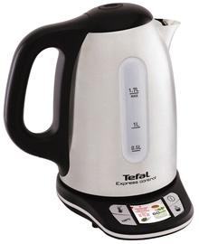 Tefal Express Control KI240D30