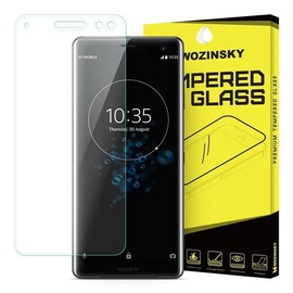 Wozinsky Screen Protector For Sony Xperia XZ3