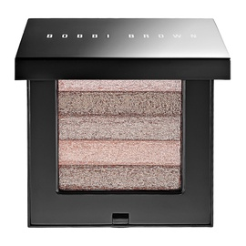 Bobbi Brown Shimmer Brick Compact 10.3g Pink Quartz