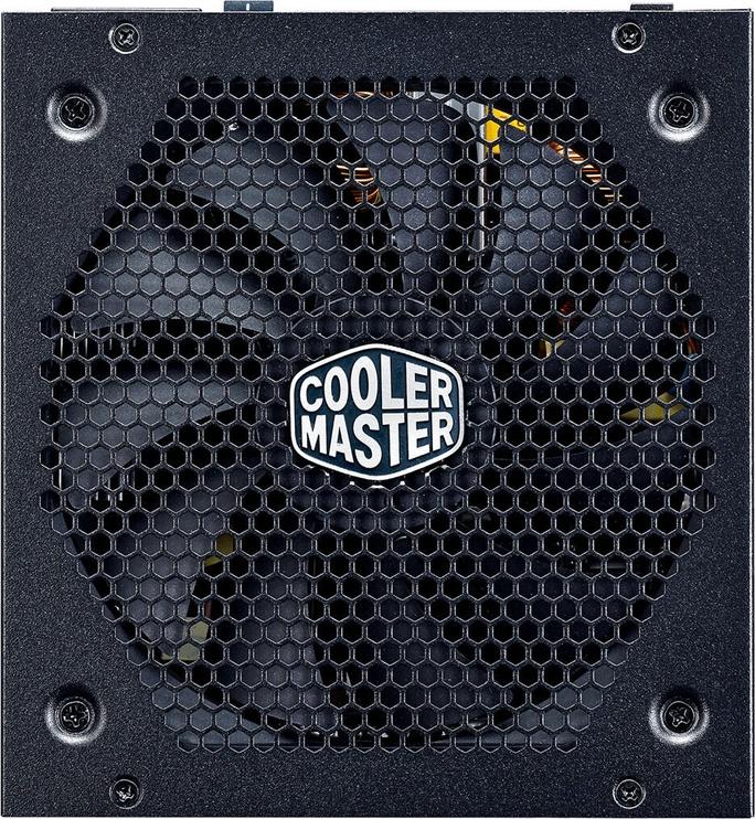 Cooler Master V850 Gold V2