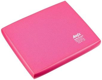Airex Balance Pad Elite Pink
