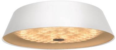 Gaismeklis Domoletti Kvadro B1934-1-400-R 24W LED White (bojāts iepakojums)