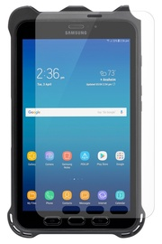Targus Tempered Glass Screen Protector for Samsung Galaxy Tab Active2