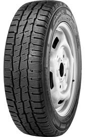 Michelin Agilis Alpin 235 65 R16C 121R 119R