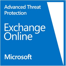Microsoft R9Y-00003 Exchange Online Protection Open Value License