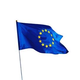 Karogs Eiropas Savienības kāta 100x150cm