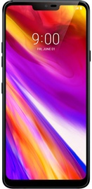 LG G7 ThinQ 4/64GB Black